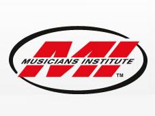 MI(MUSIC INSTITUTE)