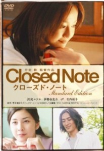 Closed_note