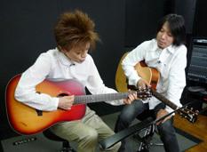 挫折者救済!きりばやしひろきのギター塾