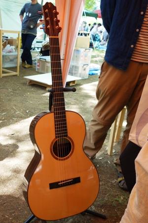 matsumoto_guitar