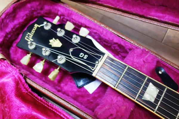 Gibson_SG_head