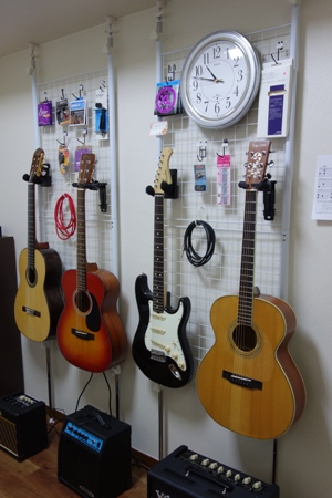 guitar_hunger