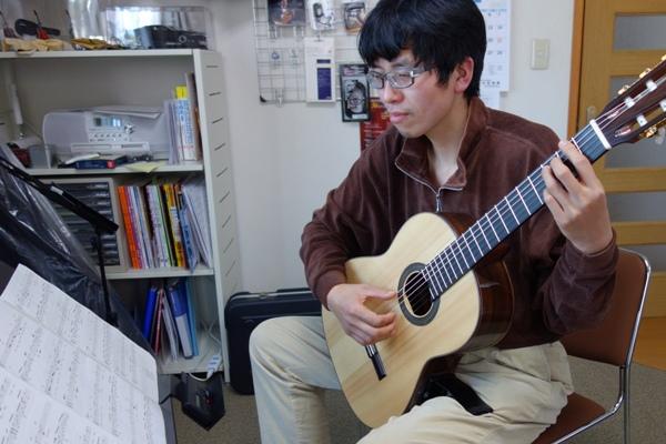 new_guitar1