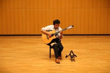 happyoukai2015_a01