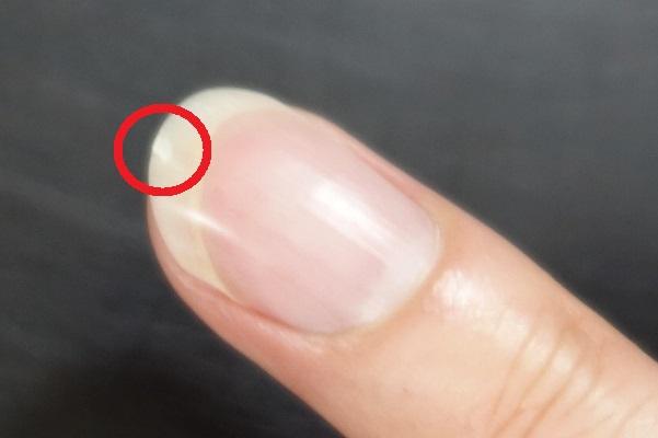 nail.ware5