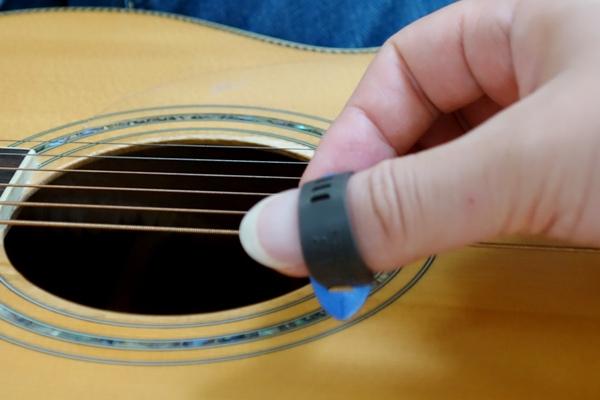 Thumb_pick