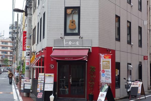 tokyo_2015_06