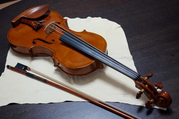 violin_02
