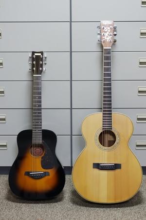 guitar_size2
