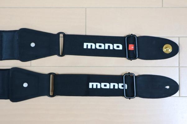 mono_strap3