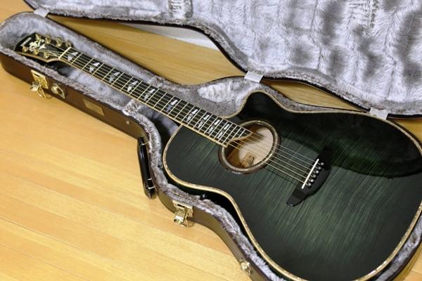 Yamaha_CWE-58